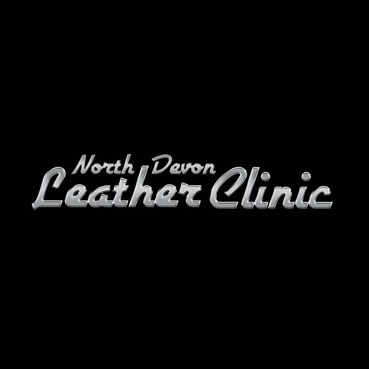 Leather Clinic